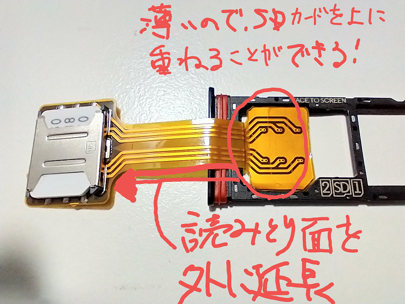f:id:yoshinori828:20210308163604p:plain