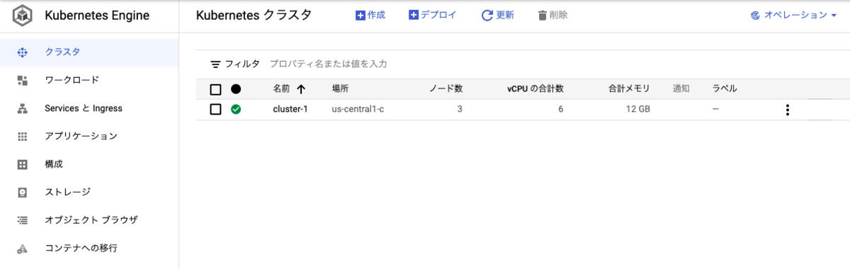 f:id:yoshioblog:20210605163321p:plain