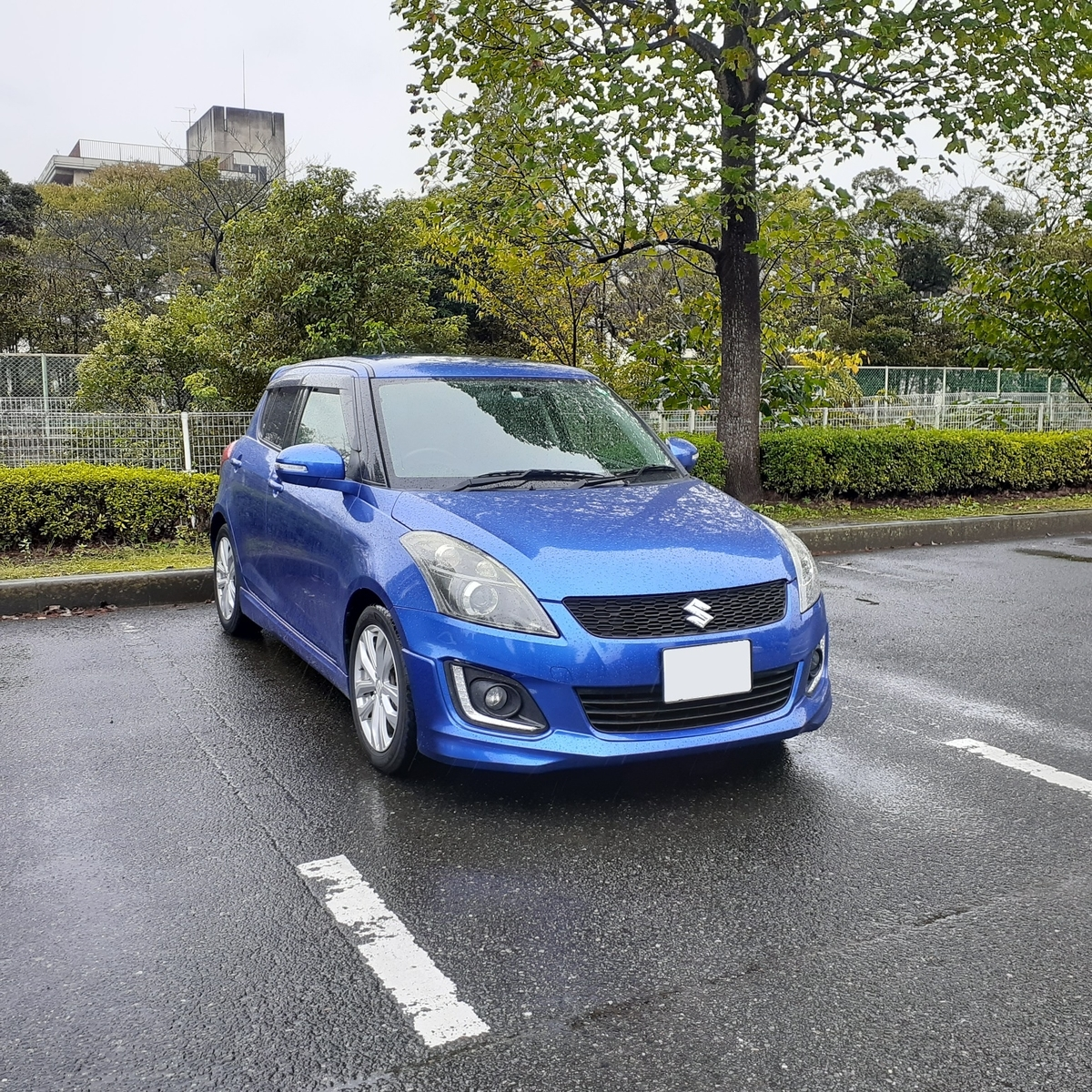 f:id:yoshioyoshi:20201018184222j:plain