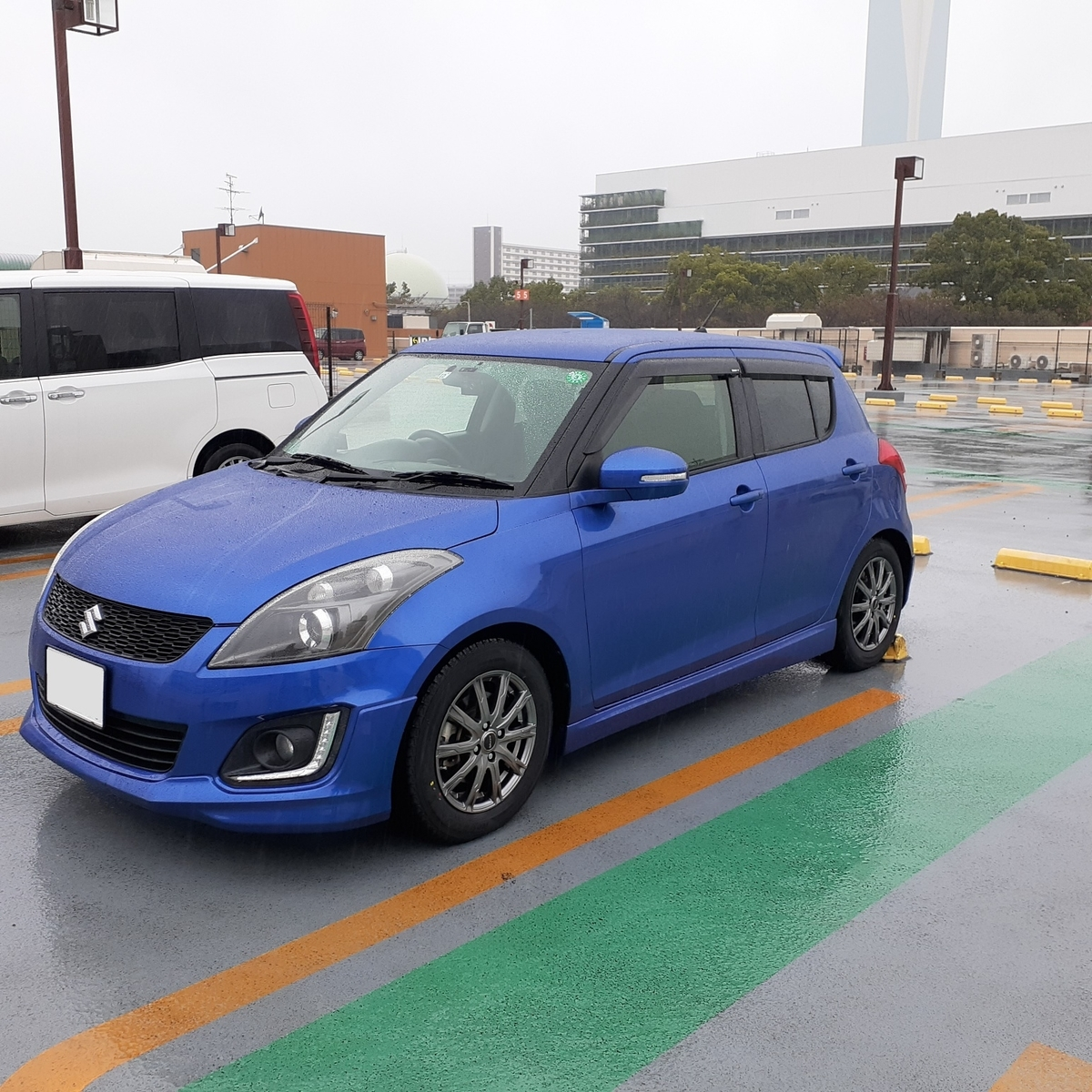 f:id:yoshioyoshi:20201024073332j:plain