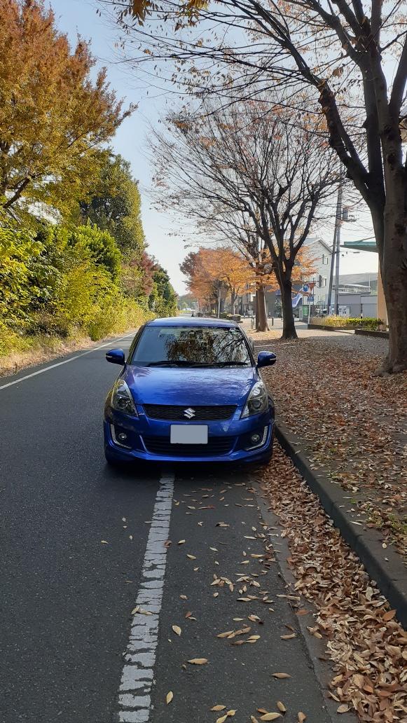 f:id:yoshioyoshi:20201119094509j:plain
