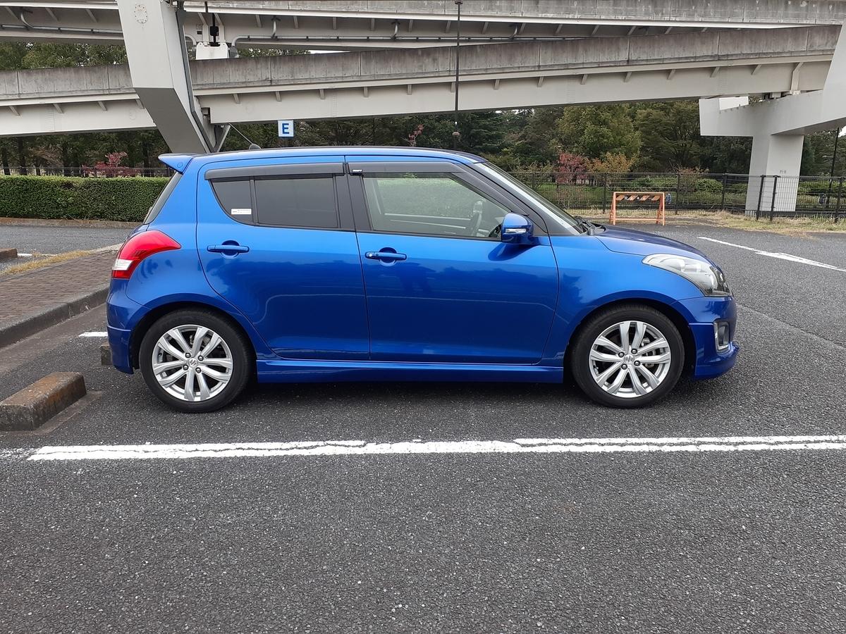 f:id:yoshioyoshi:20201120063005j:plain