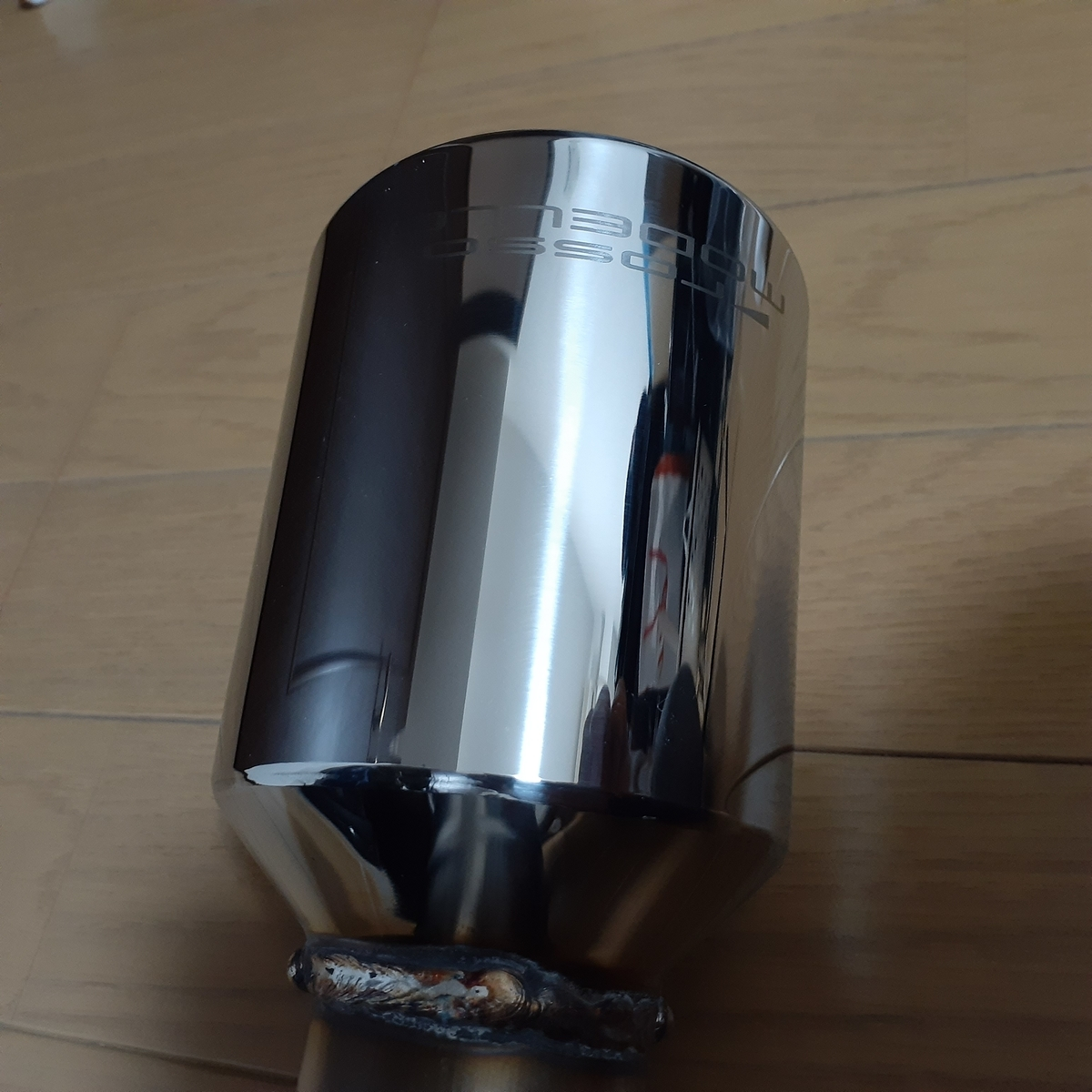 f:id:yoshioyoshi:20201227201733j:plain