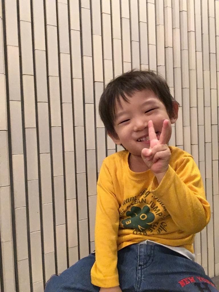 f:id:yoshipapan:20171105211845j:plain