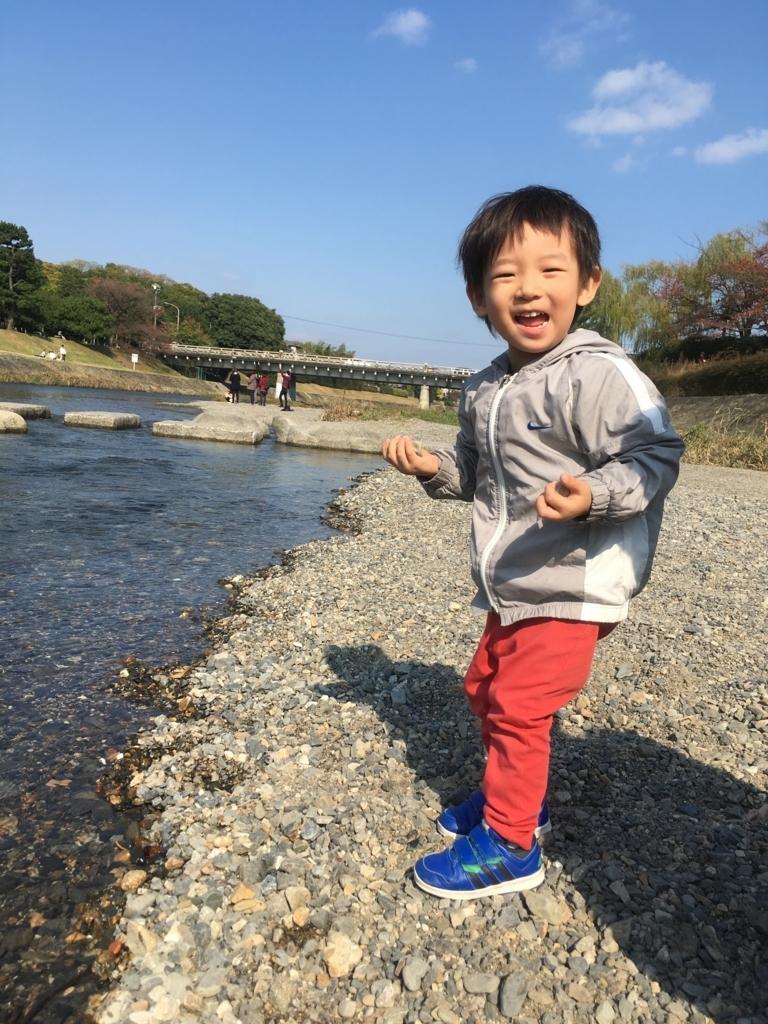 f:id:yoshipapan:20171105230926j:plain