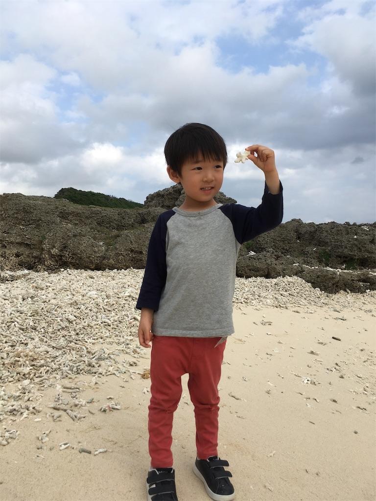 f:id:yoshipapan:20190308234116j:image
