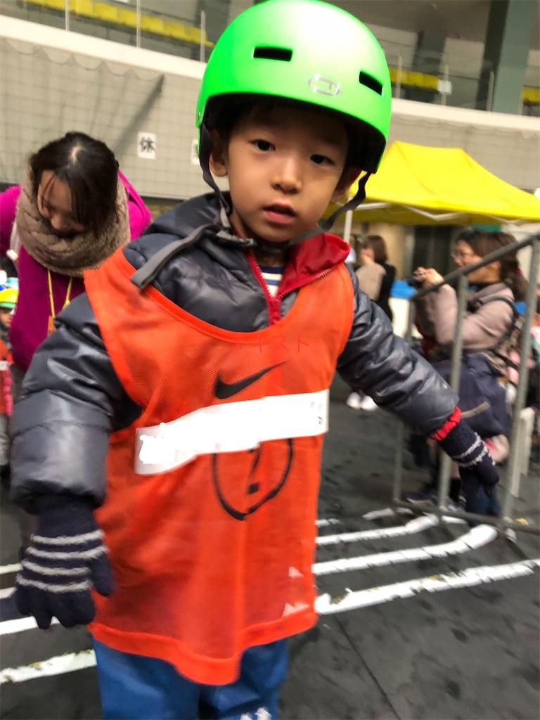 f:id:yoshipapan:20200112232937j:image