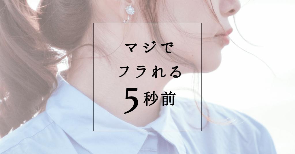 f:id:yoshirai:20180119220103p:plain
