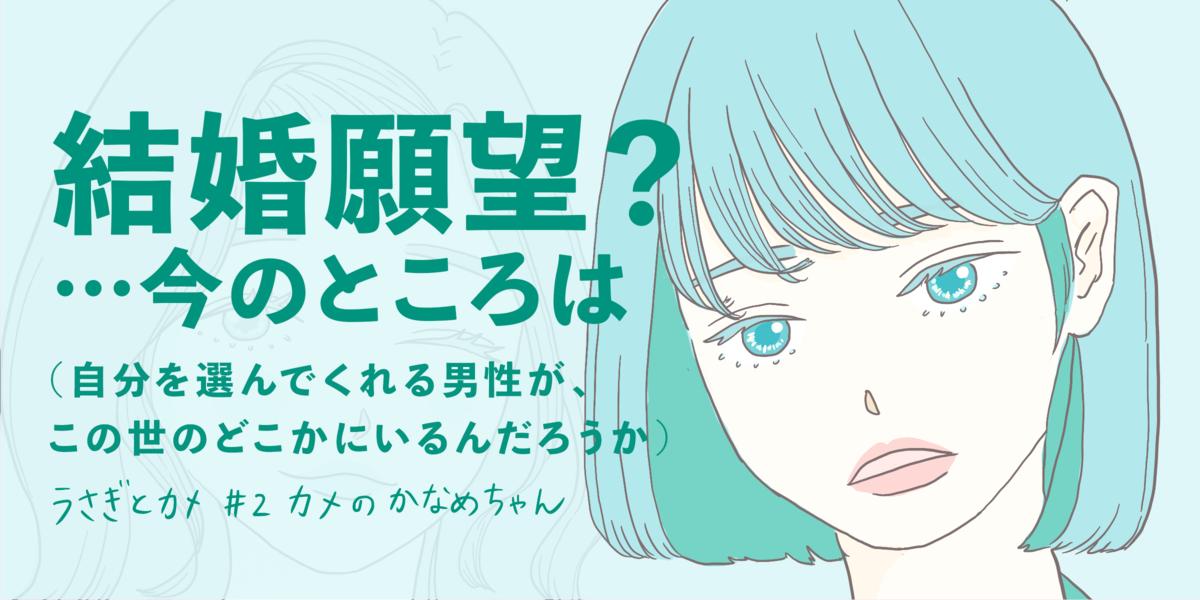 f:id:yoshirai:20200913073515p:plain