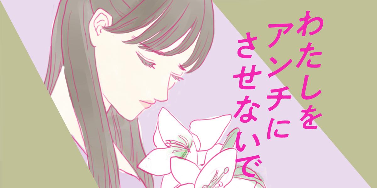 f:id:yoshirai:20210424200836p:plain
