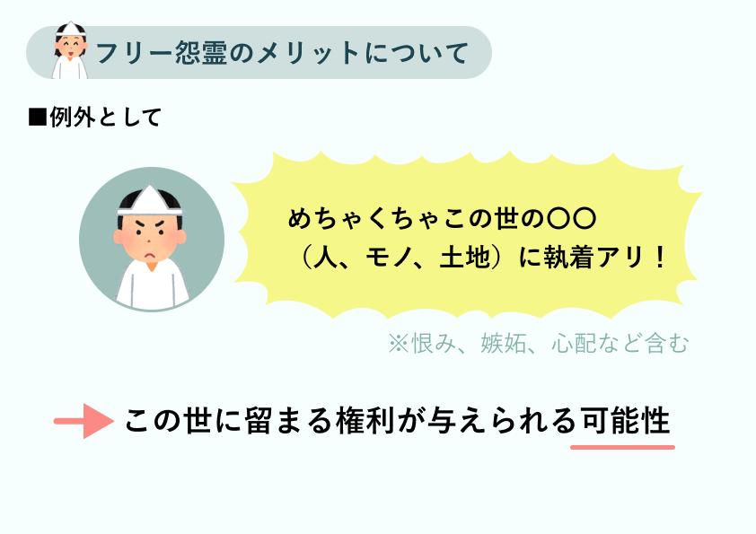 f:id:yoshirai:20210920021440p:plain