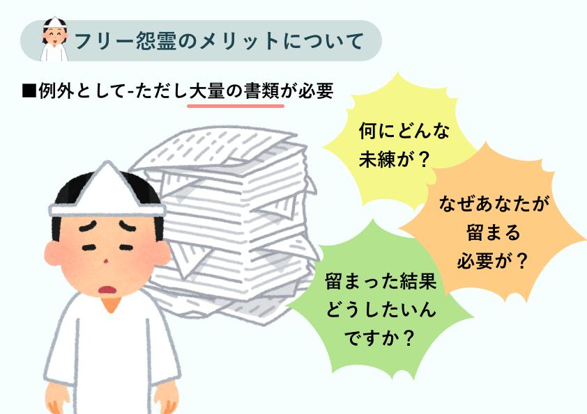 f:id:yoshirai:20210920021720p:plain