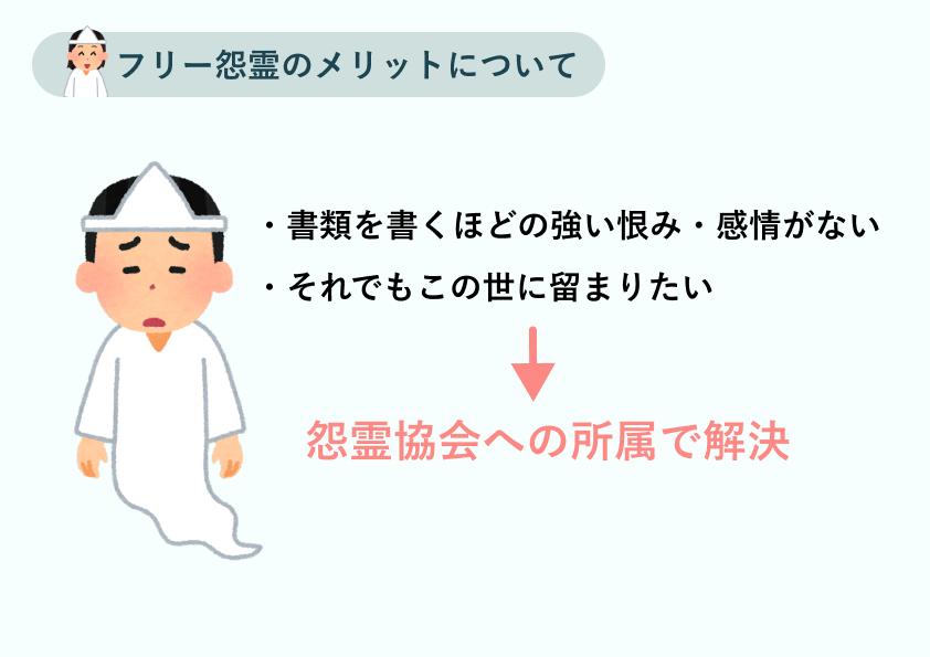 f:id:yoshirai:20210920021753p:plain