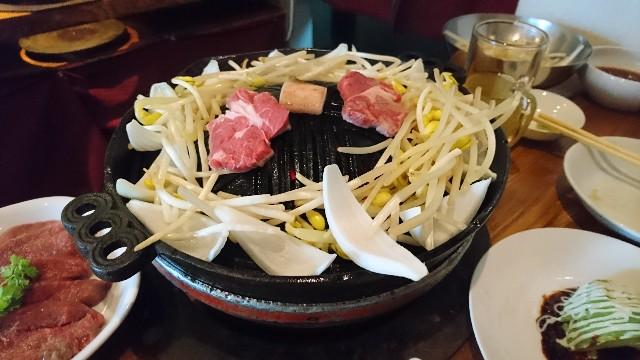 f:id:yoshiro-tarui:20180520230826j:image