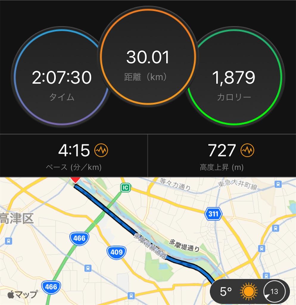 f:id:yoshirun:20210112135817j:plain