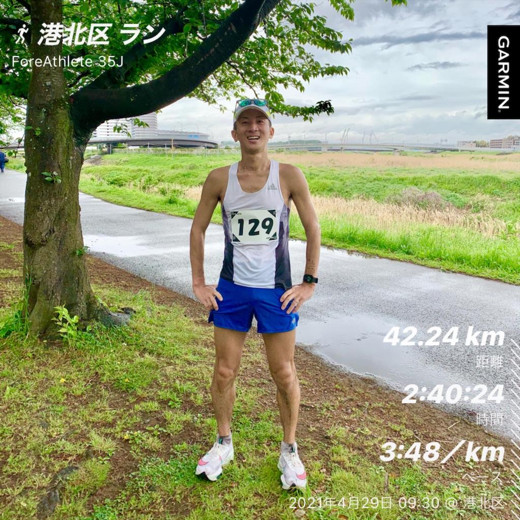 f:id:yoshirun:20210430123044j:plain