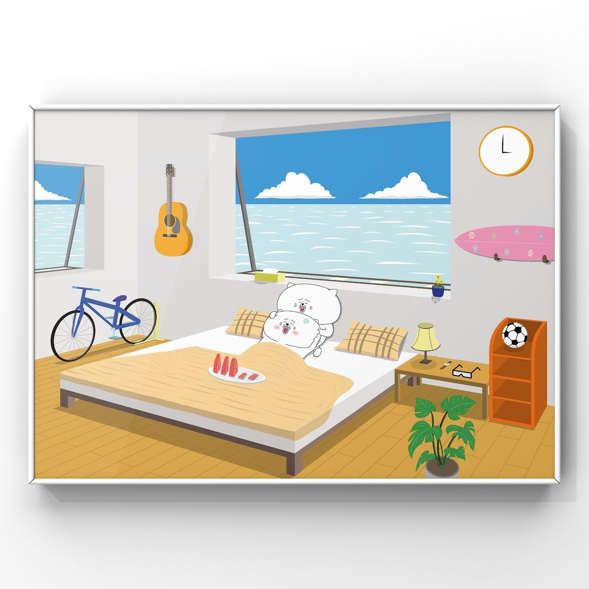 f:id:yoshisumi3:20200912165356j:plain