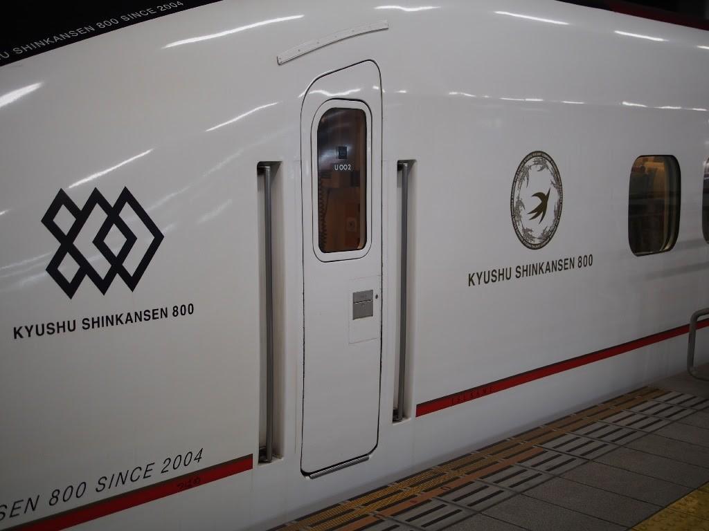 f:id:yoshitaka4729:20130307204203j:plain
