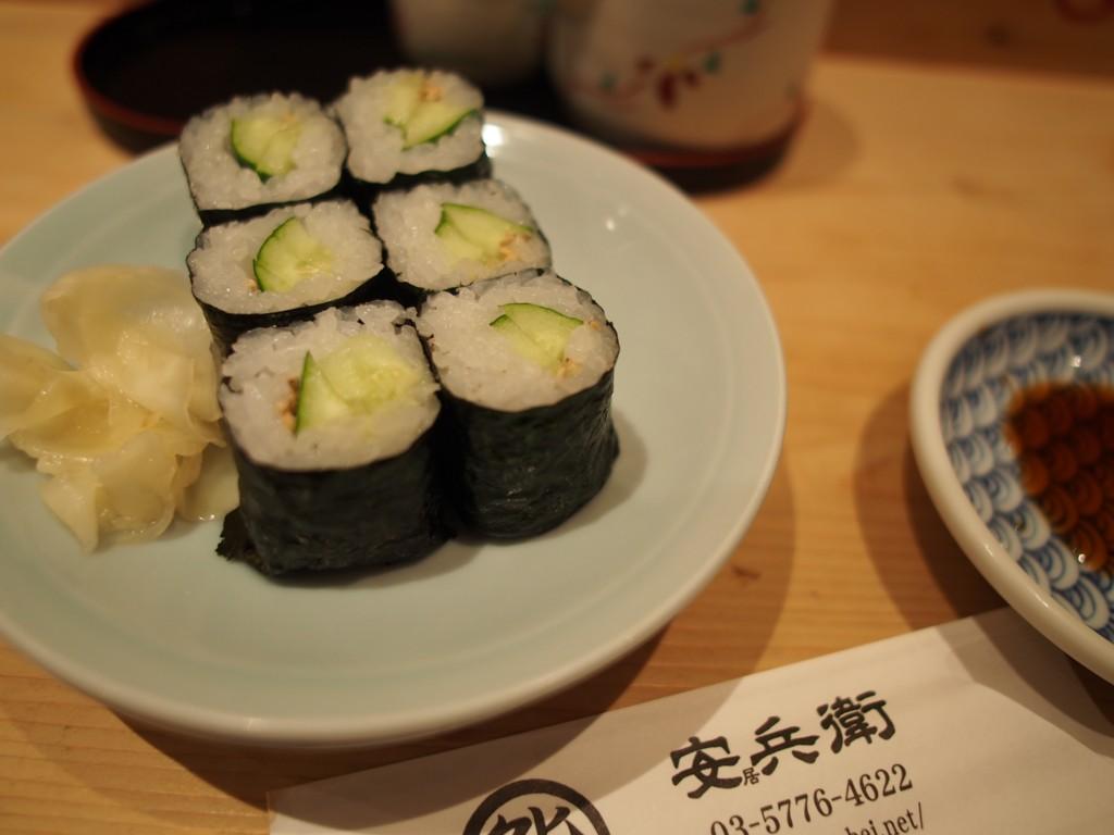 f:id:yoshitaka4729:20130911210558j:plain