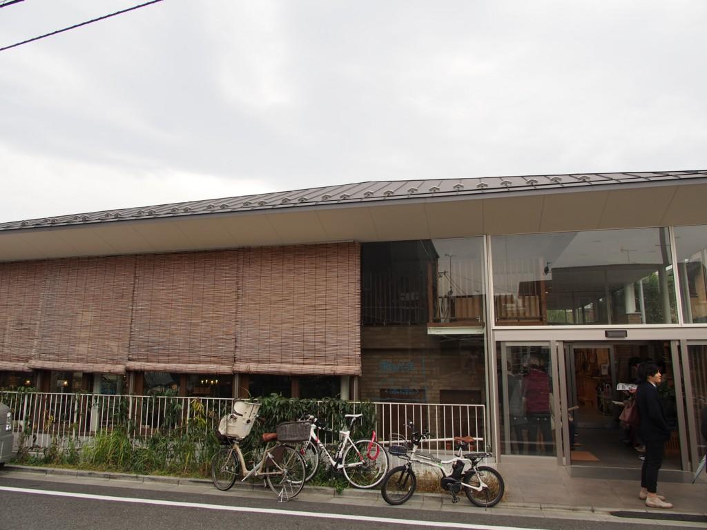 f:id:yoshitaka4729:20131110114348j:plain