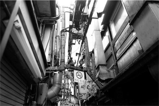 f:id:yoshitaka4729:20160801064201j:image