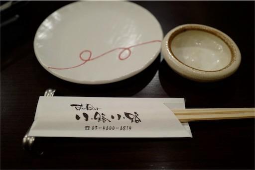 f:id:yoshitaka4729:20161207070107j:image