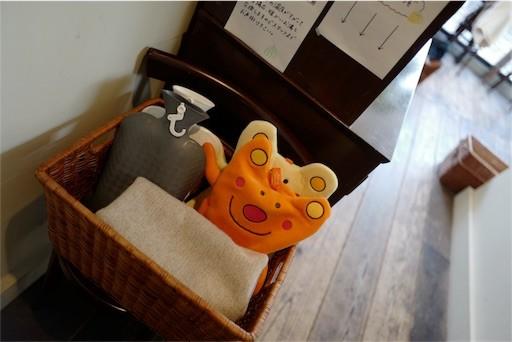 f:id:yoshitaka4729:20170128094248j:image