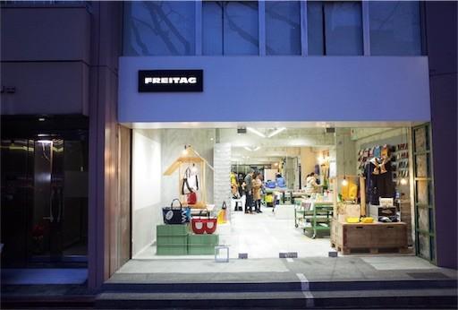 f:id:yoshitaka4729:20170206071512j:image