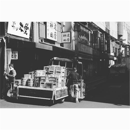 f:id:yoshitaka4729:20170508063514j:image
