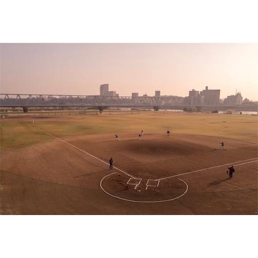 f:id:yoshitaka4729:20180404062458j:image