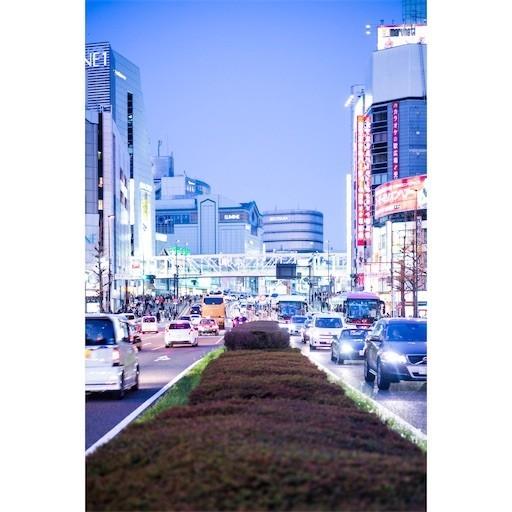 f:id:yoshitaka4729:20180404062513j:image