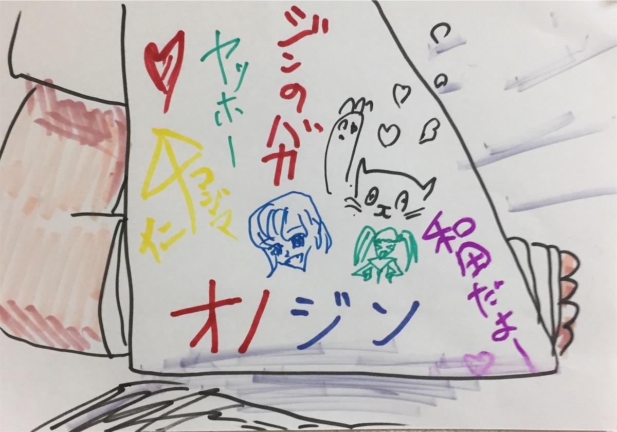 f:id:yoshitakaoka:20200520153112j:plain
