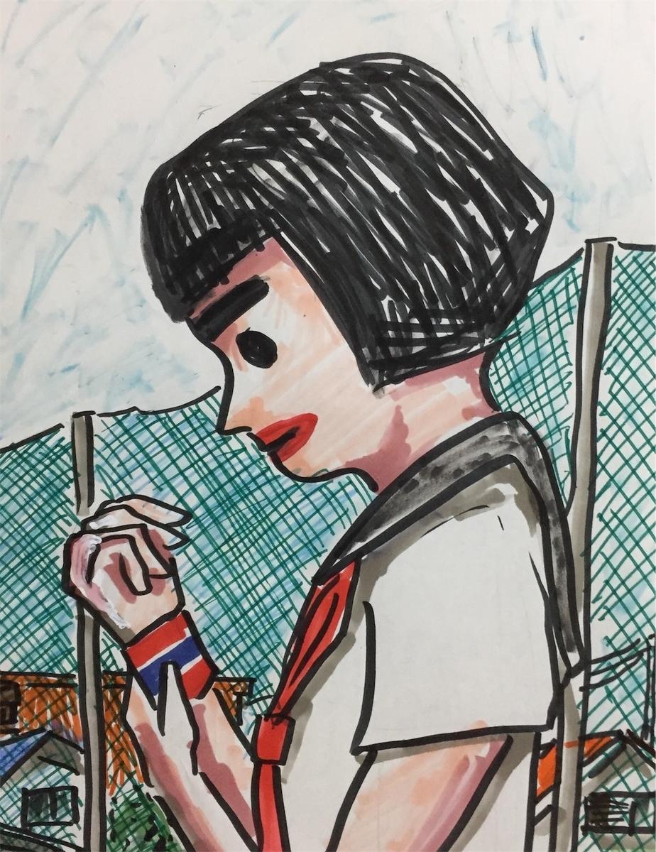 f:id:yoshitakaoka:20200520163349j:plain