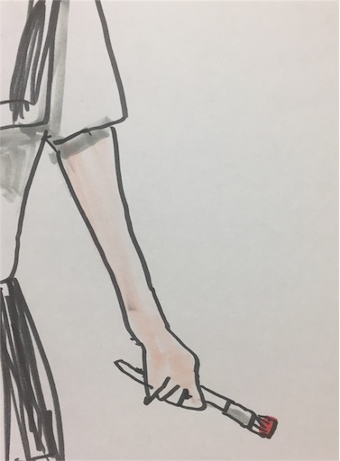 f:id:yoshitakaoka:20200520182427j:plain