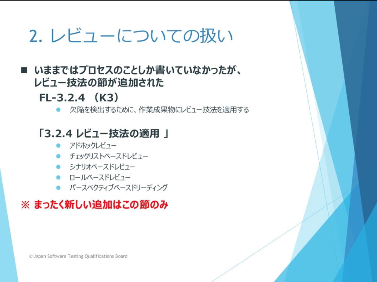 f:id:yoshitake_1201:20190404123653p:plain