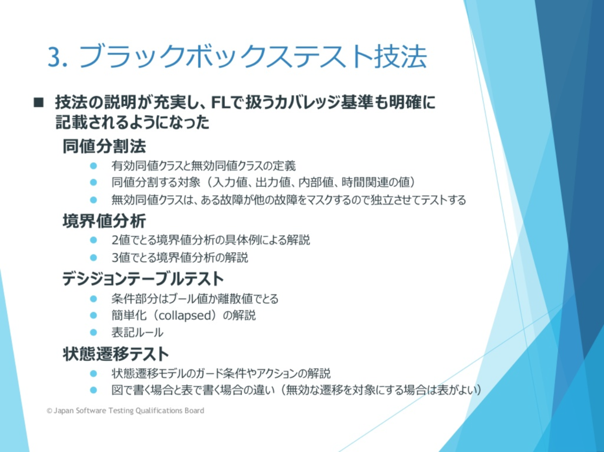 f:id:yoshitake_1201:20190404123659p:plain