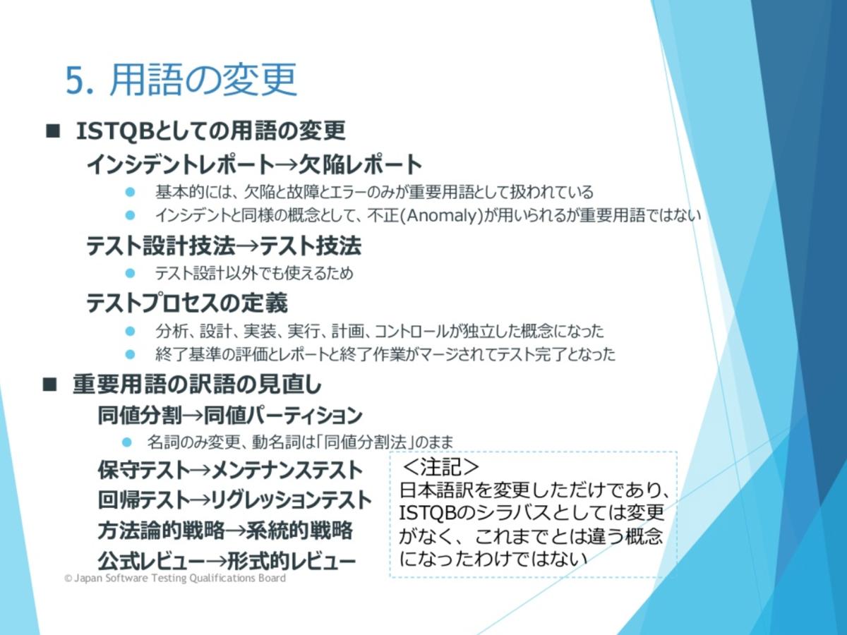 f:id:yoshitake_1201:20190404123705p:plain