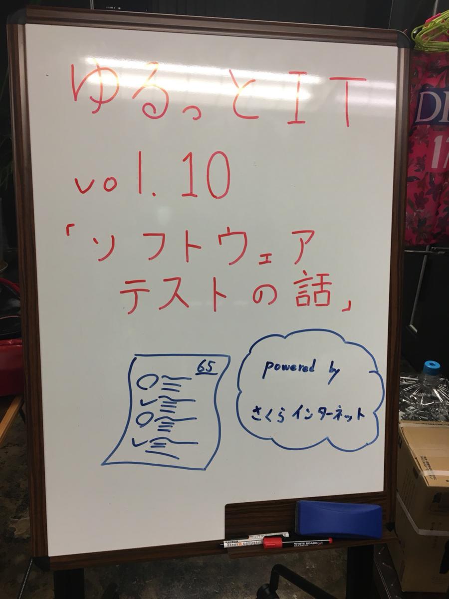 f:id:yoshitake_1201:20190405194005p:plain
