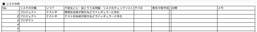 f:id:yoshitake_1201:20190826095708p:plain