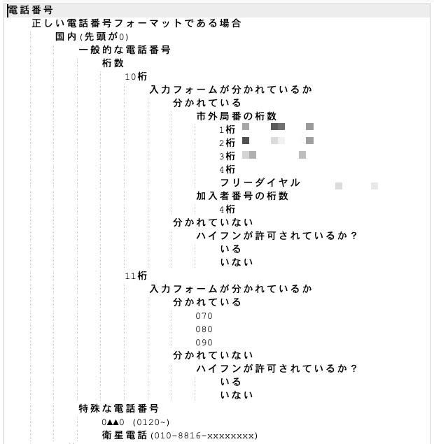 f:id:yoshitake_1201:20191216223032p:plain