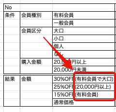 f:id:yoshitake_1201:20200516221525p:plain