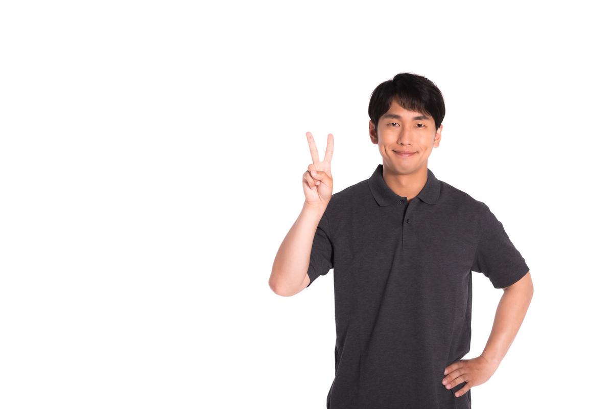 f:id:yoshitakechan:20210408143647j:plain