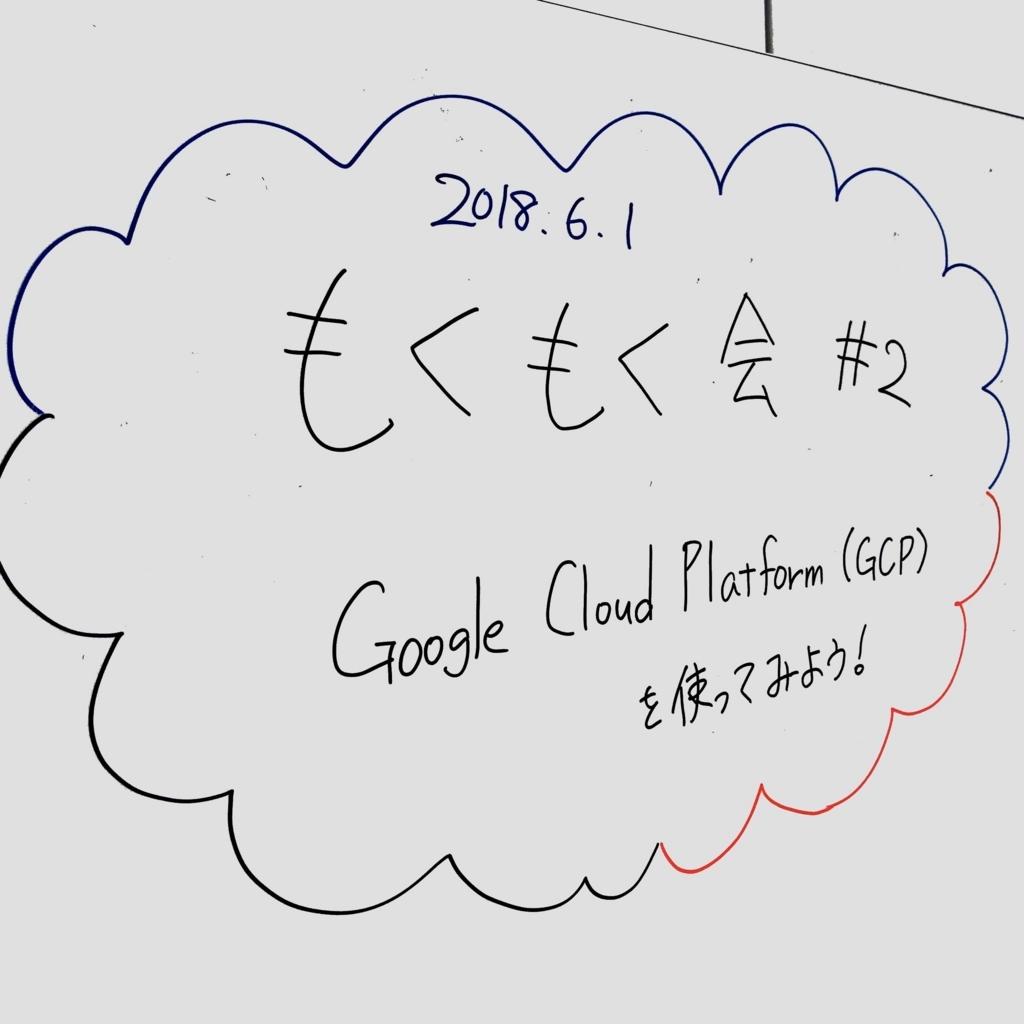 f:id:yoshitaku_jp:20180603191537j:plain