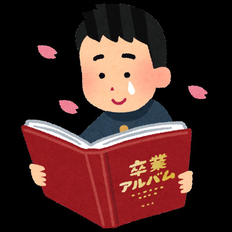 f:id:yoshitaku_jp:20180603231648j:plain