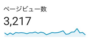 f:id:yoshitaku_jp:20191201212813p:plain