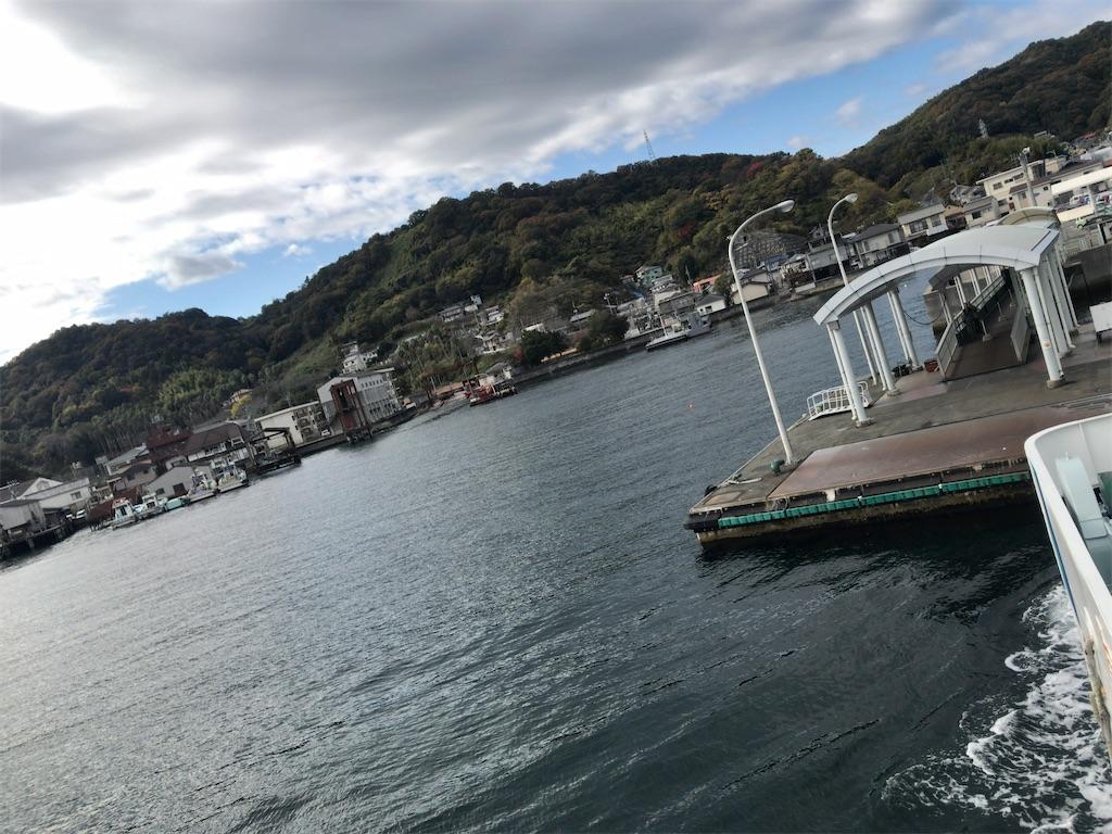 f:id:yoshitaku_jp:20191202224533j:image