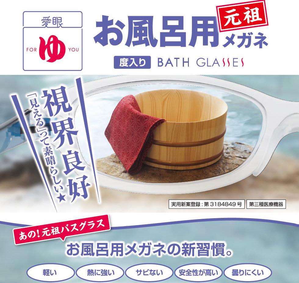 f:id:yoshitaku_jp:20201225183610j:plain