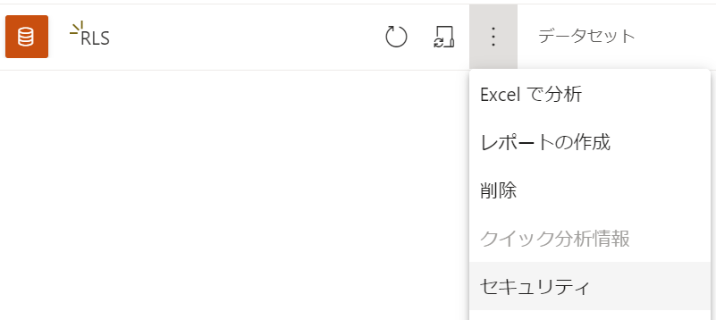 f:id:yoshitaku_jp:20210123095038p:plain