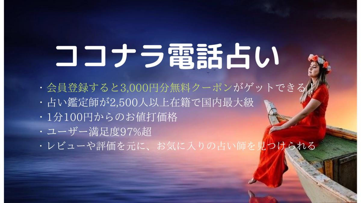 f:id:yoshitarousyukatu:20210927085829p:plain