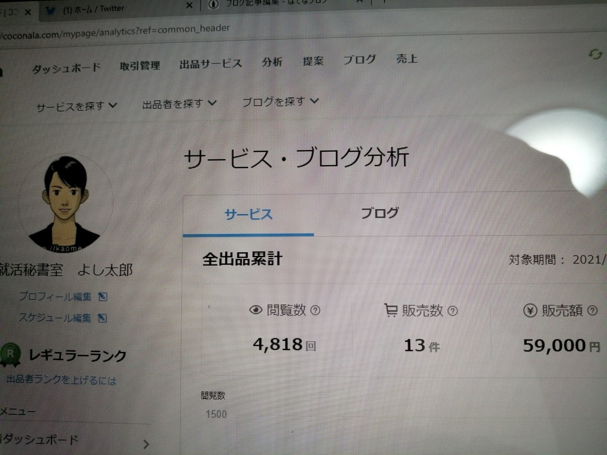 f:id:yoshitarousyukatu:20211019051859j:plain